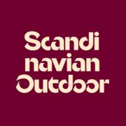 scandinavianoutdoor.fi