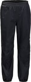 Jack Wolfskin Iceland 3In1 Pants Kids