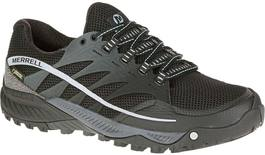 Merrell All Out Charge GTX