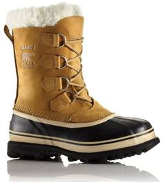 Sorel Caribou Lady