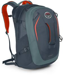Osprey Comet 30 New