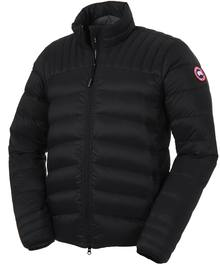 Canada Goose Brookvale Jacket Men