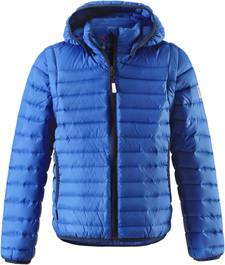 Reima Fleet Down Jacket