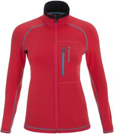 Peak Performance Heli Mid Women's Jacket