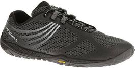 Merrell Pace Glove 3 Lady