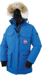 Canada Goose PBI Expedition Lady Parka