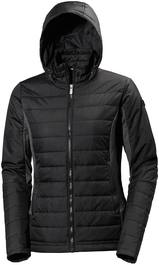 Helly Hansen Astra Hooded W Jacket