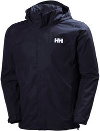Helly Hansen Dubliner New Jacket