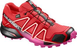 Salomon Speedcross 4 GTX Women's
