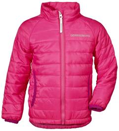Didriksons Dundret Kids Jacket