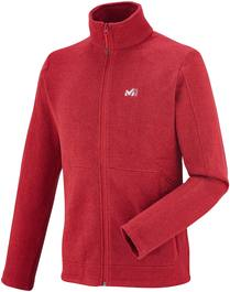 Millet Hickory Fleece Jacket