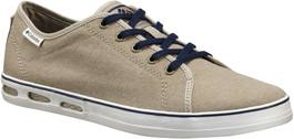 Columbia Vulc n vent Shore lace