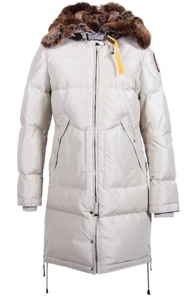Parajumpers Eco Long Bear