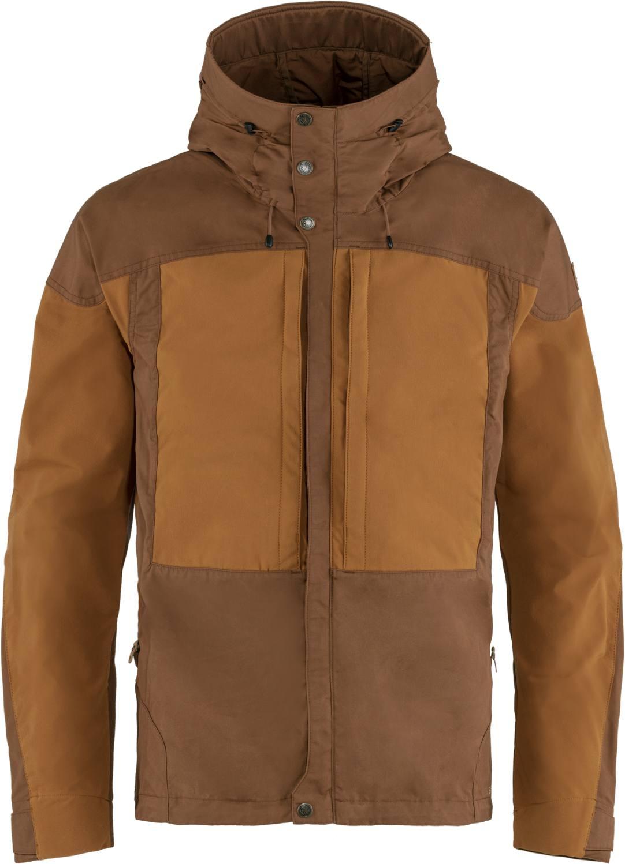 Keb Jacket M Timber L