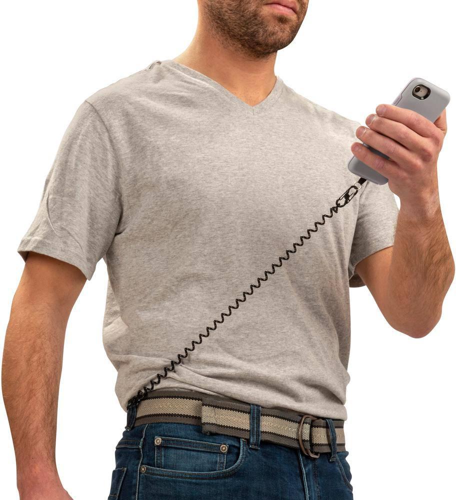 Hyvä Puhelin 2021