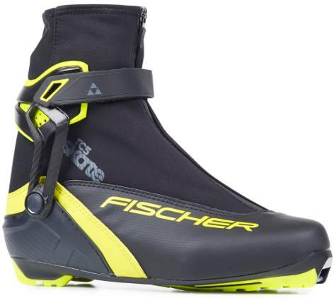 Fischer RC5 Skate 19/20 42