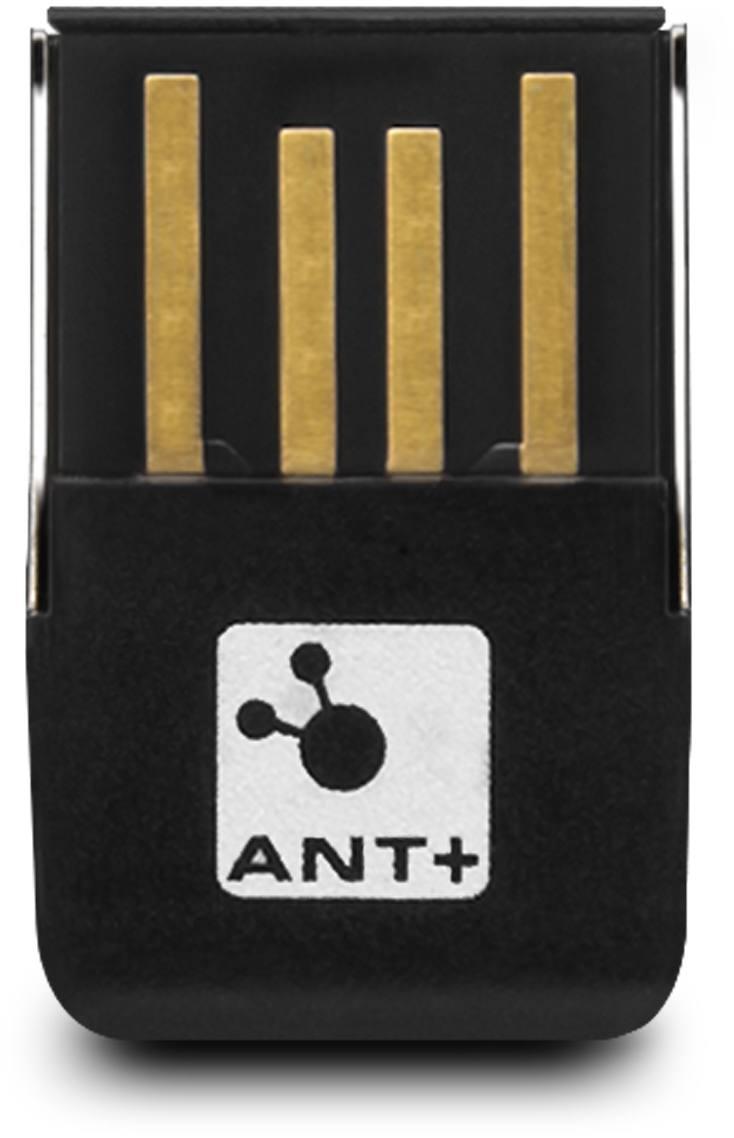 Garmin Ant Stick