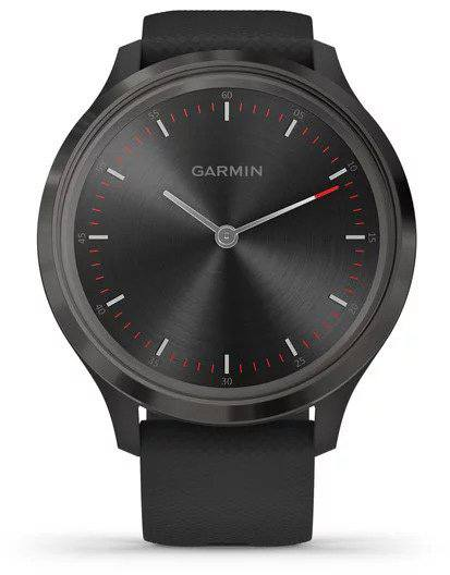 Garmin Vivomove 3 Graphite