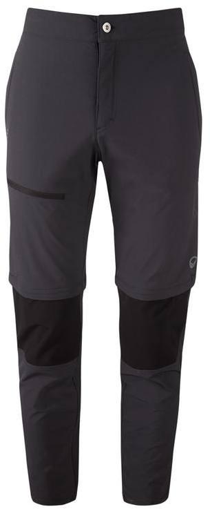 Halti miesten housut netistä | Nettialet