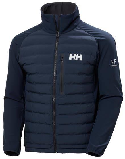 Helly Hansen HP Insulator Jacket Navy M