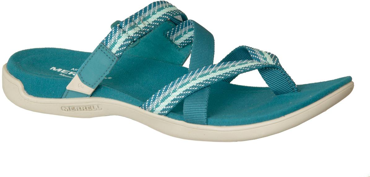 Merrell naisten sandaalit netistä | Nettialet