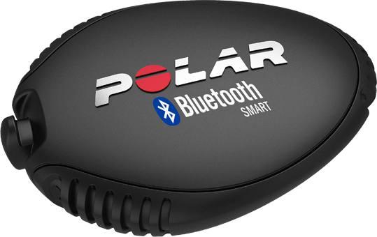 Polar Juoksusensori Bluetooth Smart
