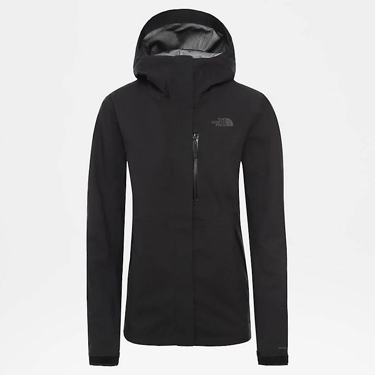 The North Face Mountain Light Triclimate® 3 in 1 Suomi