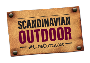 Логотип Scandinavian Outdoor