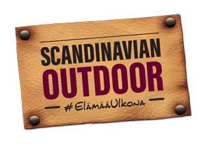 Scandinavian Outdoor logo